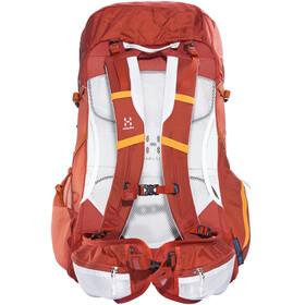 Haglöfs Vina 30 Backpack corrosion/dusty rust